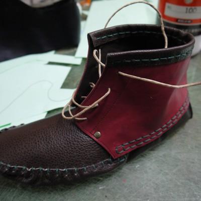 2013-12-11のシューネクスト クリスマスプレゼントに靴を☆   日記   シューネクスト