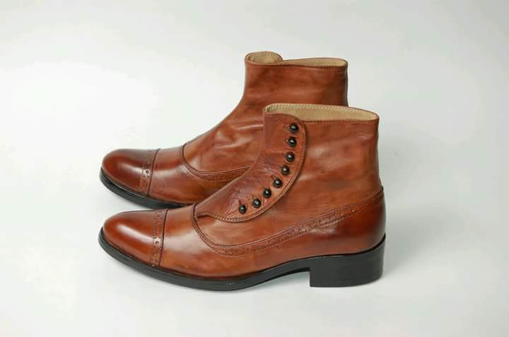 1510boots002