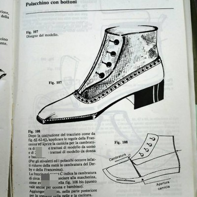 1510boots001